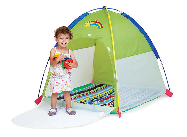 Best Baby Beach Tents Beach Baby Tent on lil nursery tent, portable baby tent, baby on beech, baby float with canopy, baby beach dog, baby beach accessories, pop-up tent, baby home tent, under the stars tent, tarp tent, baby beach playpen, baby beach furniture, baby beach book, baby beach chairs, outdoor baby tent, soccer mom rain tent, bivouac shelter, baby beach sign, sleeping bag, baby beach mattress, kidco baby tent, baby beach equipment, baby beach cabana,