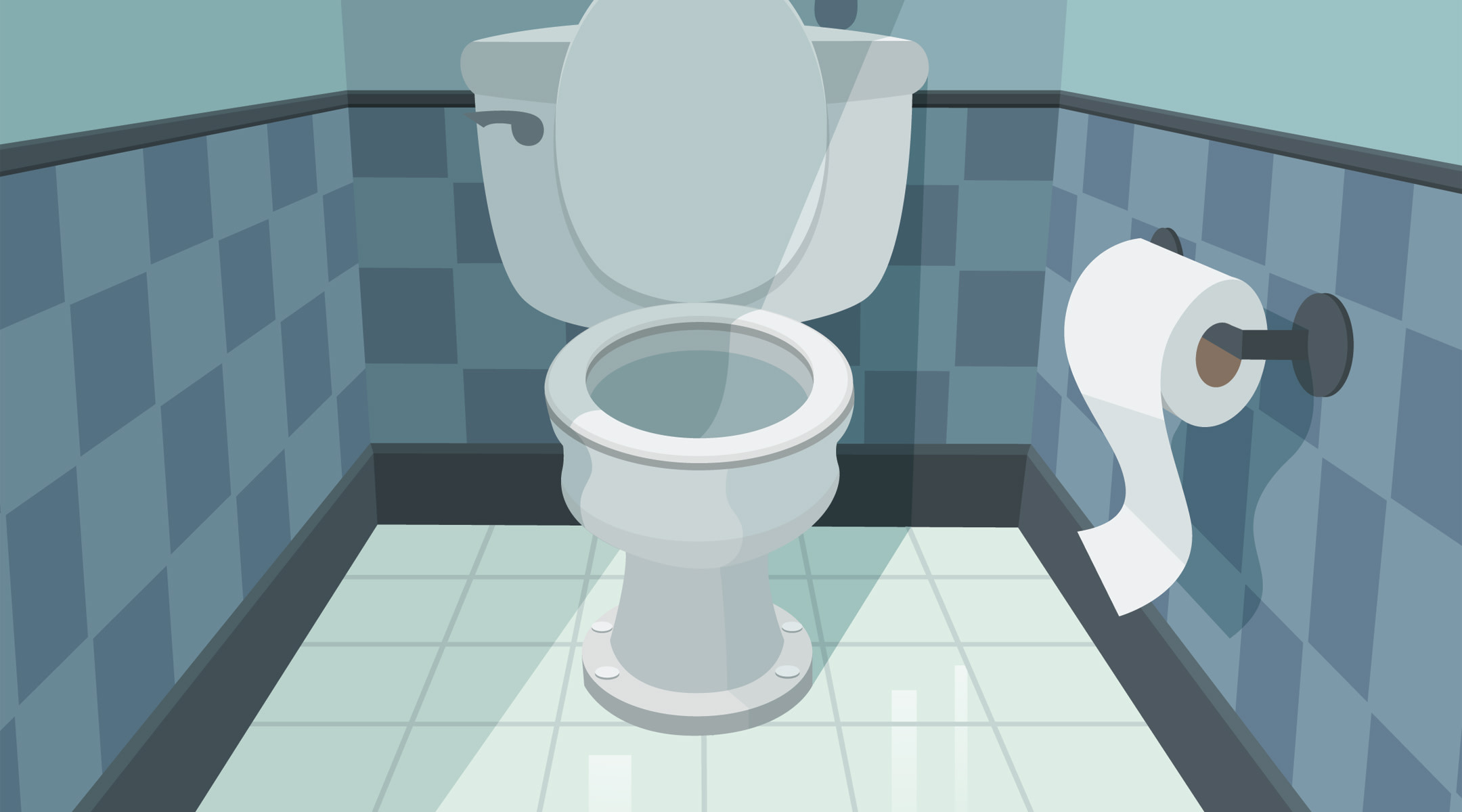 Rectal bleeding during pregnancy for Bleeding when going to the bathroom