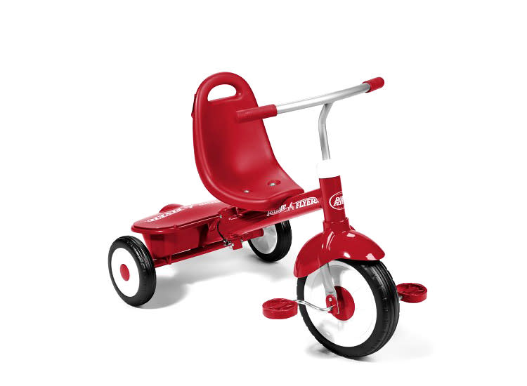 4fde619d197 Best Tricycle for Toddlers: 12 Top Toddler Trikes