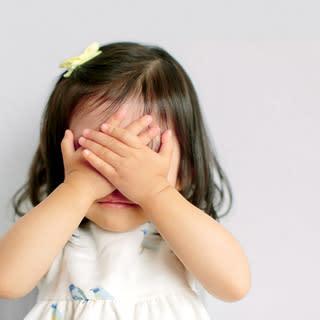 7 Weird Toddler Behaviors (That Are Actually Normal)