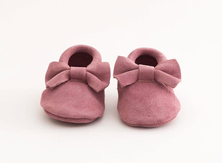 mac-lou-bow-purple-suede-baby-moccasins