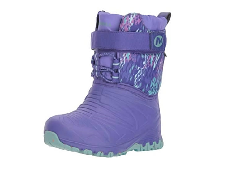 c512e29061d merrell-purple-toddler-snow-boot