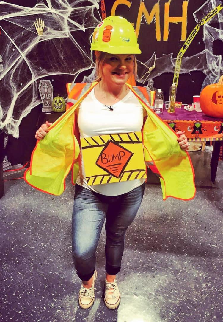 e410fa2f25b maternity-halloween-costumes-bump-ahead