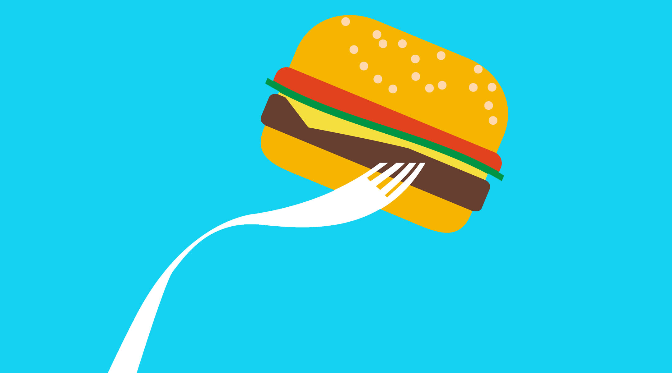How Eating Junk Food During Pregnancy Affects Baby-6686