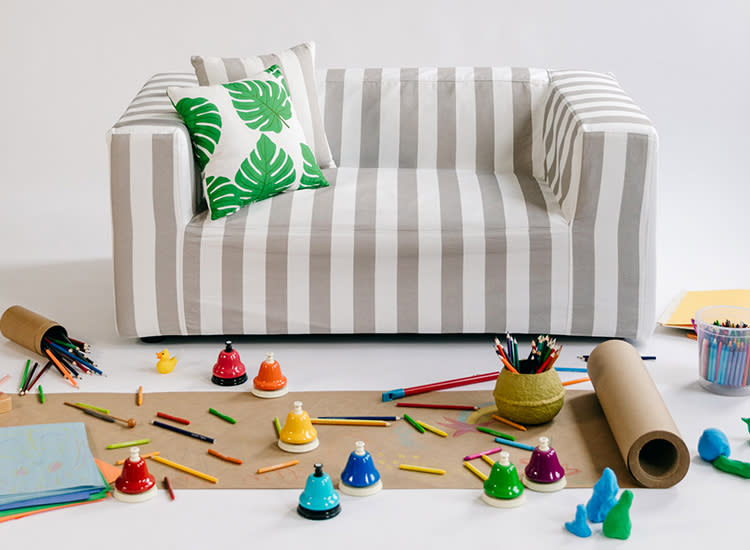 Groovy Monica Andy Launches Kids Furniture Line Dailytribune Chair Design For Home Dailytribuneorg