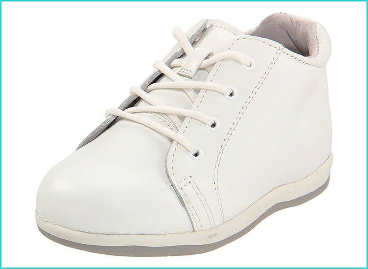 f34e9975e0ab 20 Baby Walking Shoes That Offer Style and Support