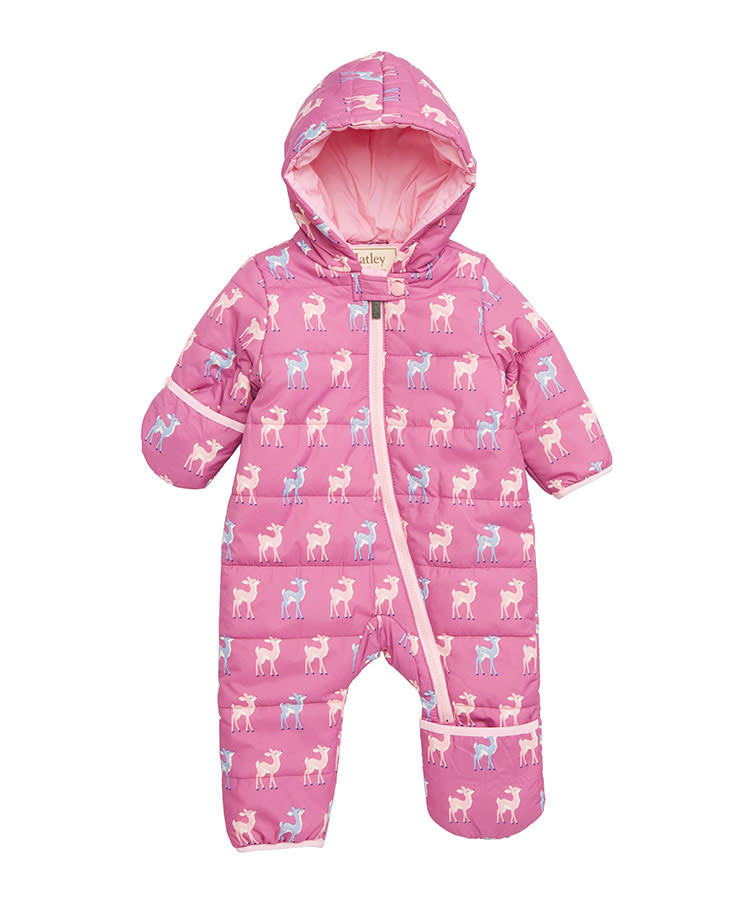 f0cddc0e861f 16 Best Toddler and Baby Snowsuits