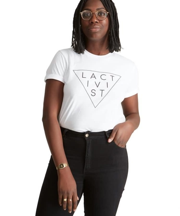 ingrid-isabel-lactivist-mom-shirt