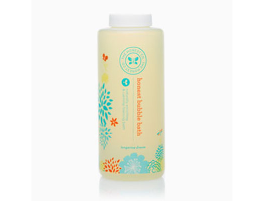 Best Baby Soaps, Shampoos and Washes