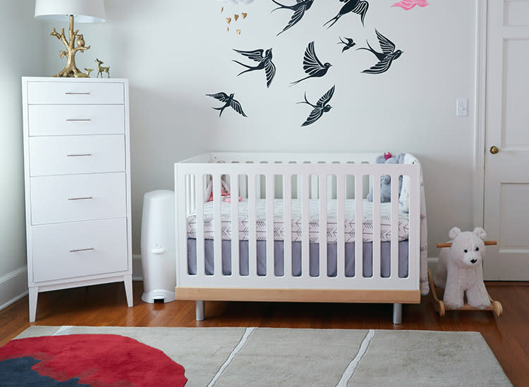 crib-safety-no-drop-rails