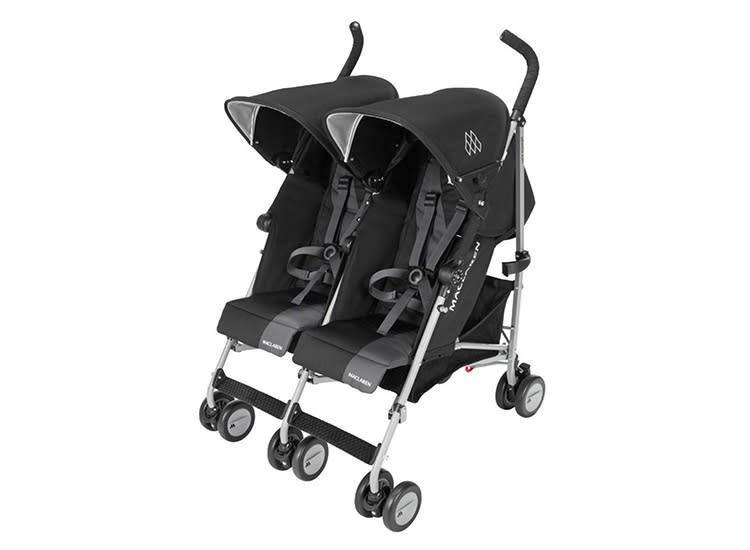 The Best Lightweight Strollers