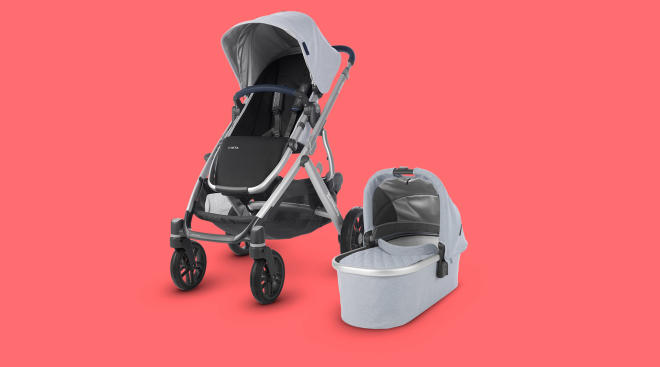 uppa baby strollers on sale