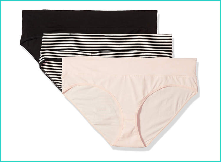49cc776d1f8b2 5-maternity-underwear-motherhood-plus-size-panties