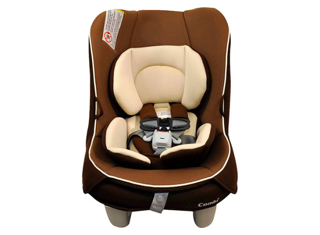 best toddler car seats. Black Bedroom Furniture Sets. Home Design Ideas