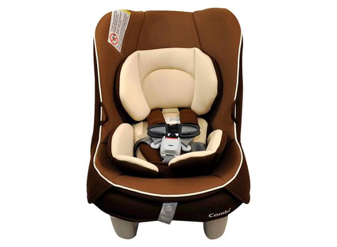 best toddler car seats. Black Bedroom Furniture Sets. Home Design Ideas