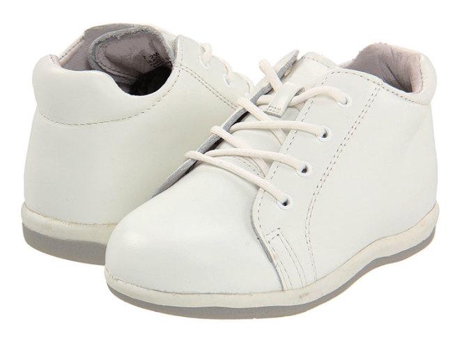 Jumping Jacks Walking Shoes