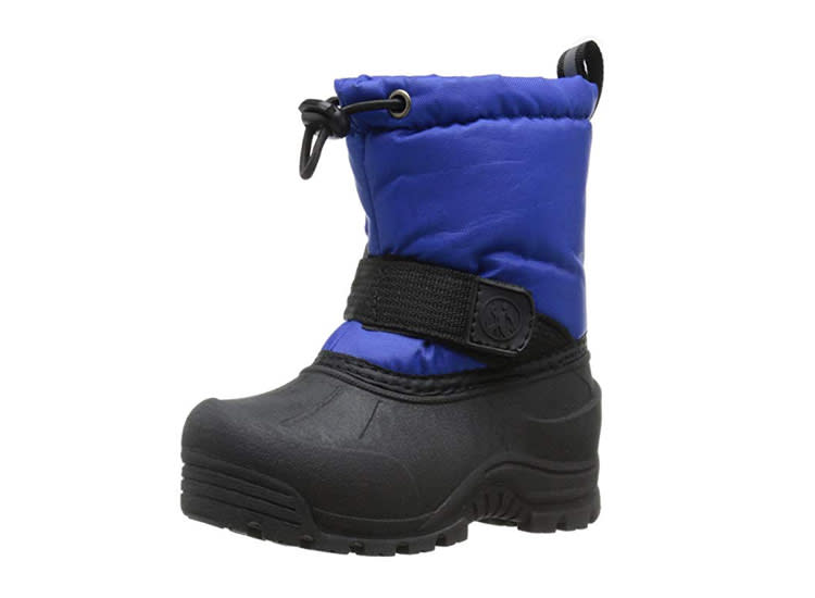 87a15fbcf67 18 Best Toddler Snow Boots