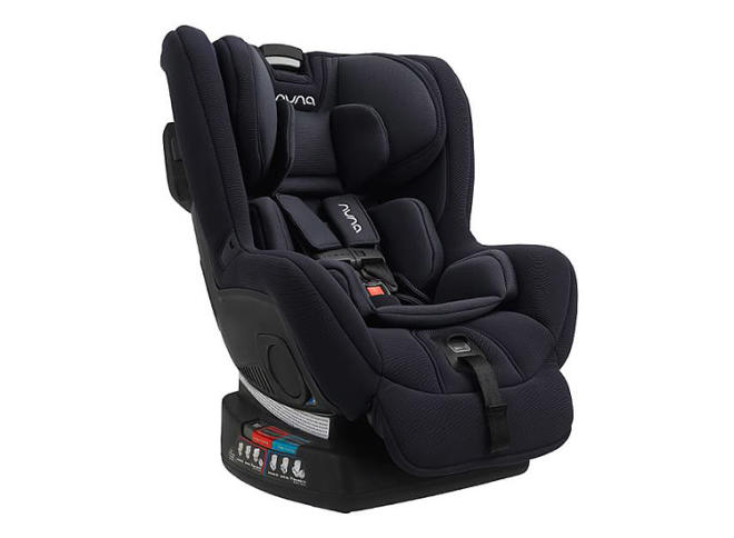 10 best car seats. Black Bedroom Furniture Sets. Home Design Ideas