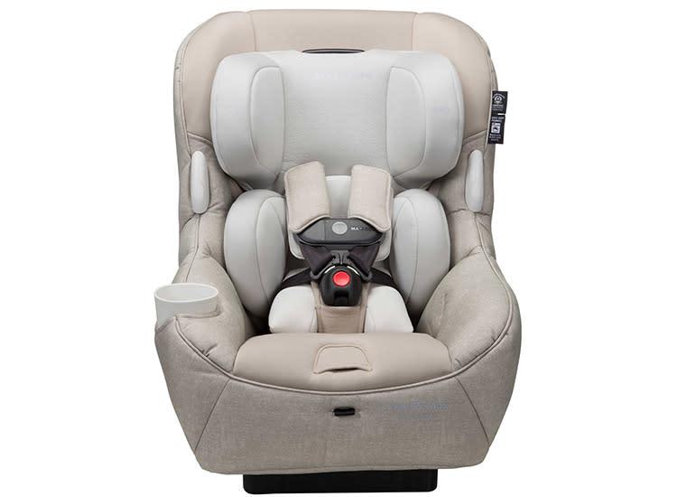 Toddler Car Seats Maxi Cosi Pria
