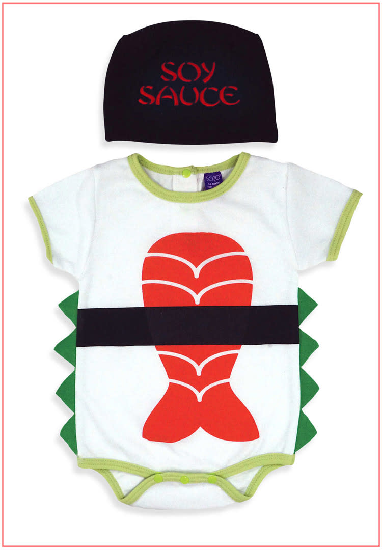 baby-halloween-costumes-funny-soy-sauce