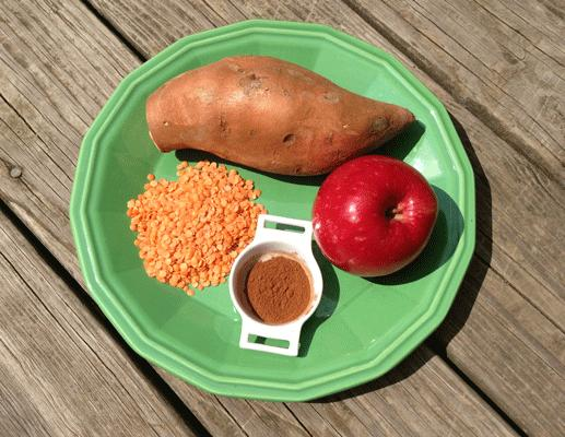 Top 10 Baby Food Recipes For 8 To 10 Month Olds