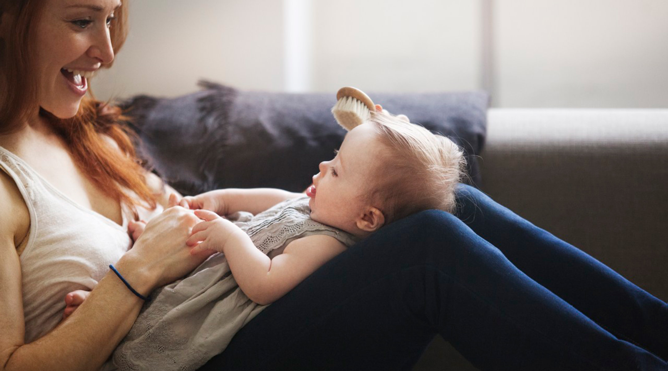 Are There Cold Medicine Alternatives For Babies