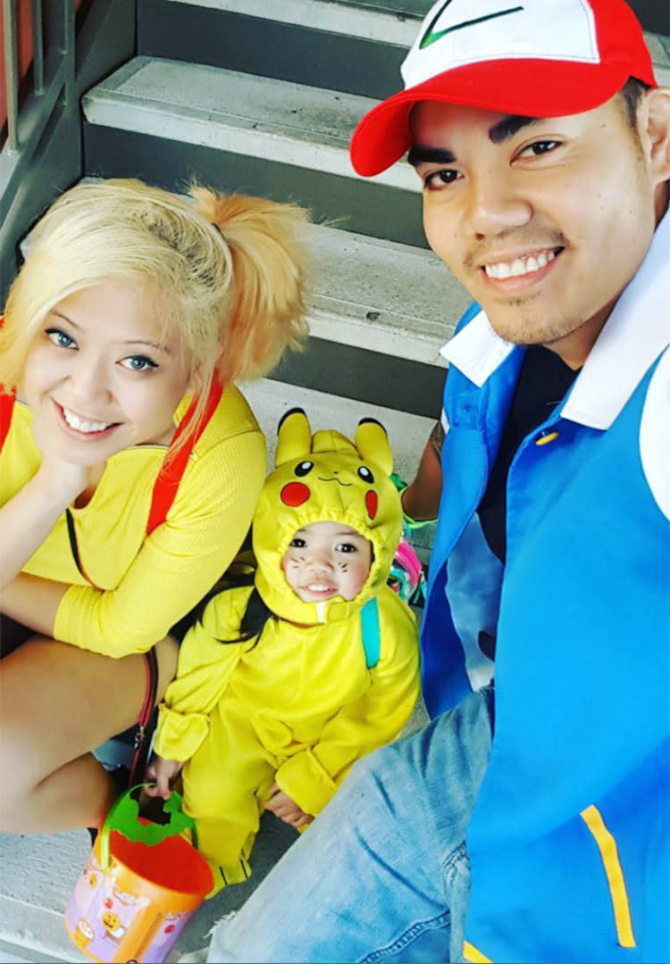 family-halloween-costumes-pokemon