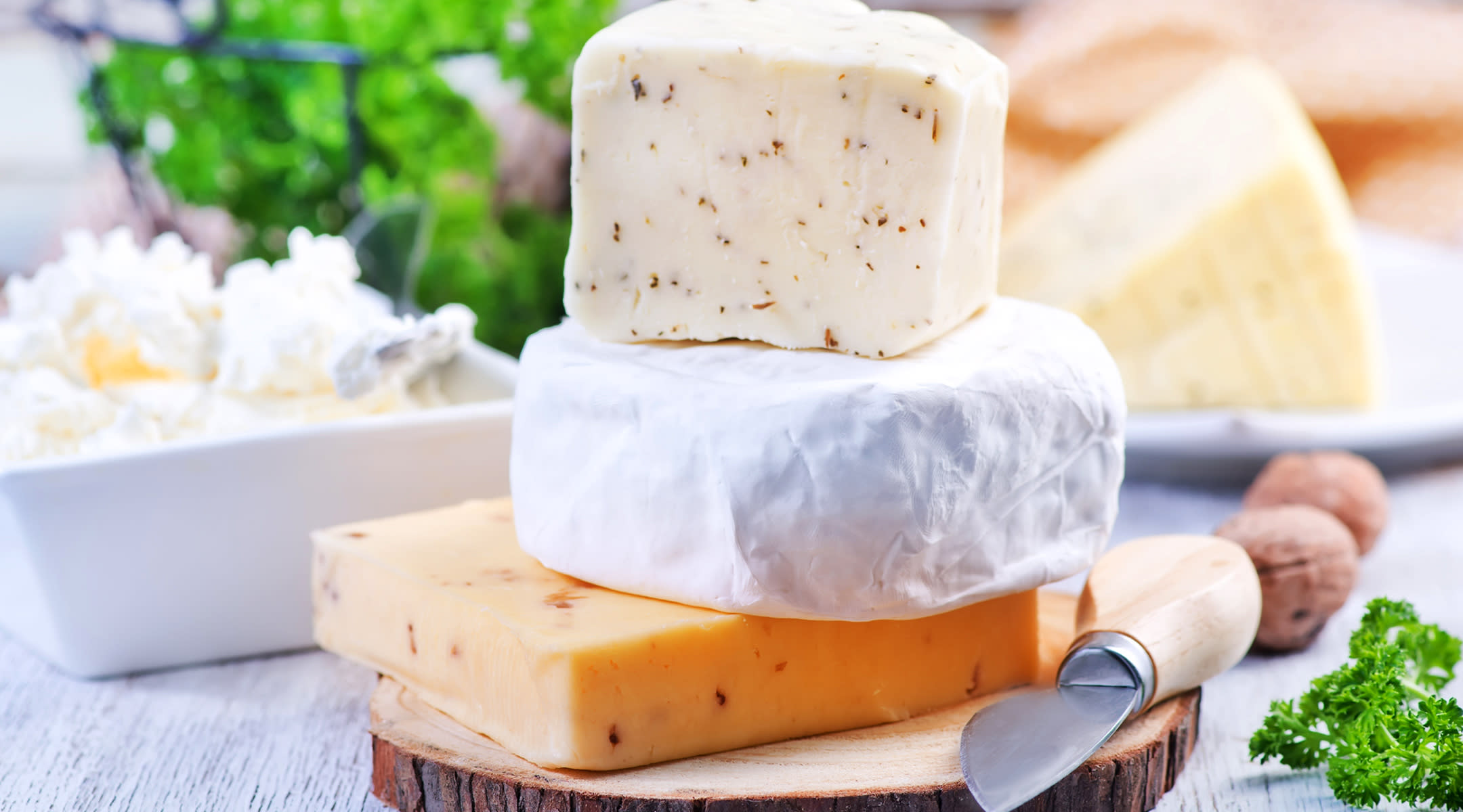 What Cheese Can I Eat While Pregnant halflifetrinfo : foods avoid during pregnancy soft cheese 2160x1200 from halflifetr.info size 2160 x 1200 jpeg 214kB