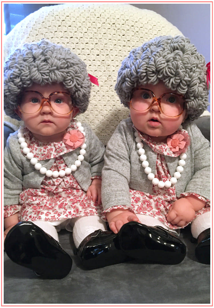 bfc9a7cfa89 35 Best Baby Halloween Costumes of 2018