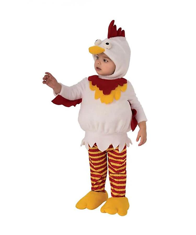 41 Best Toddler Halloween Costumes Of 2020