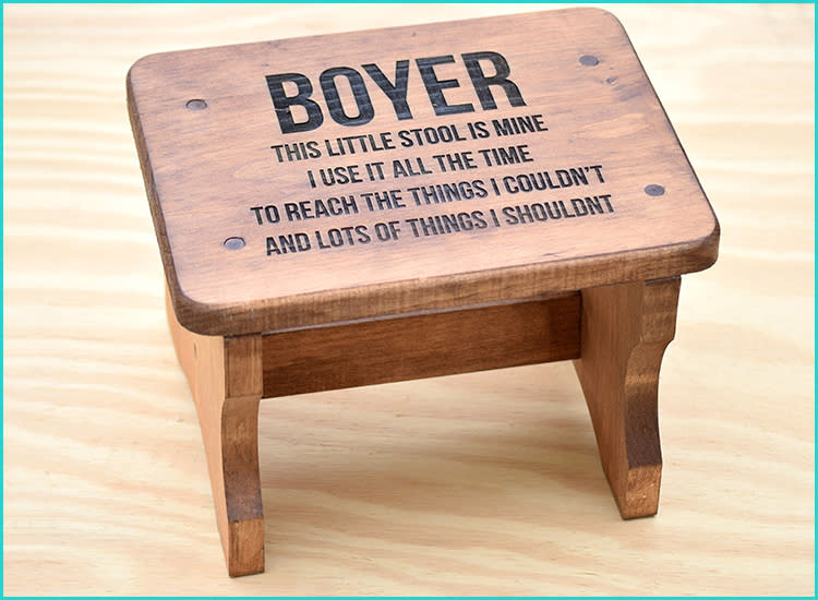 Awe Inspiring 17 Best Kids Step Stools Pdpeps Interior Chair Design Pdpepsorg