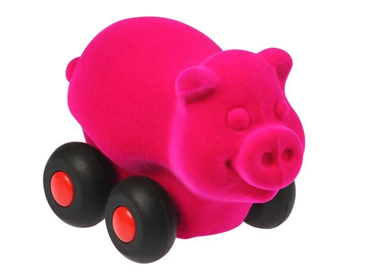 baby-christmas-gifts-rubbabu-pig