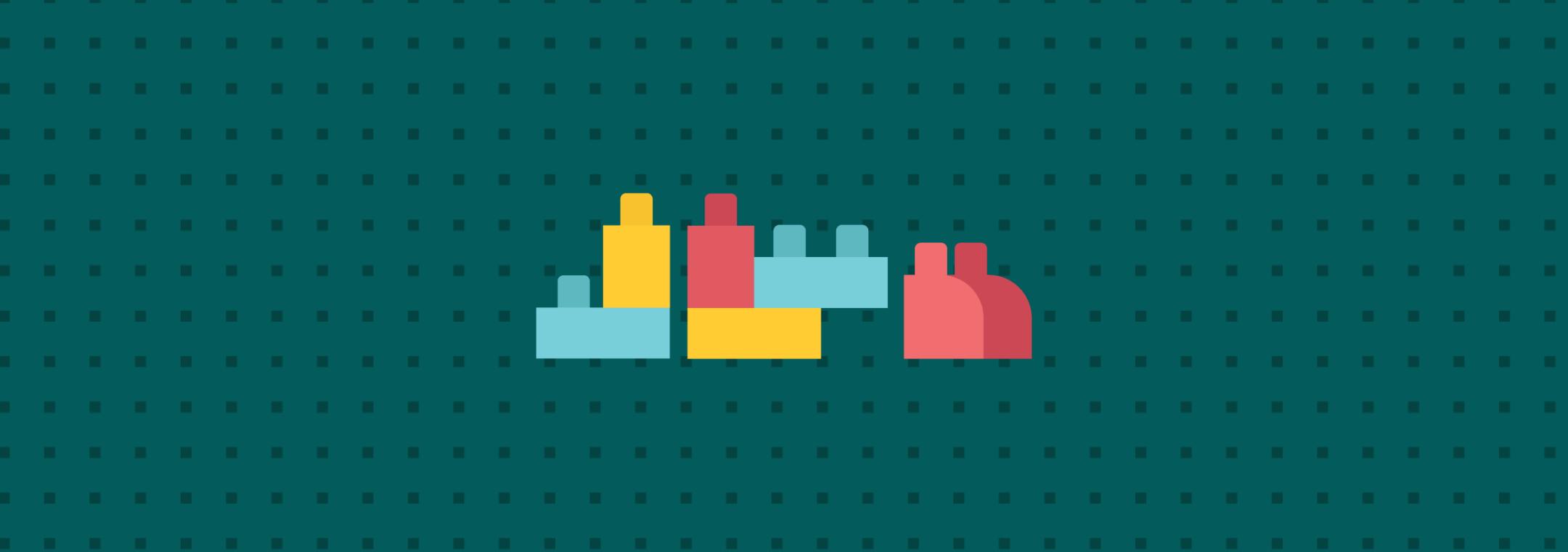 toddler toy mega blocks