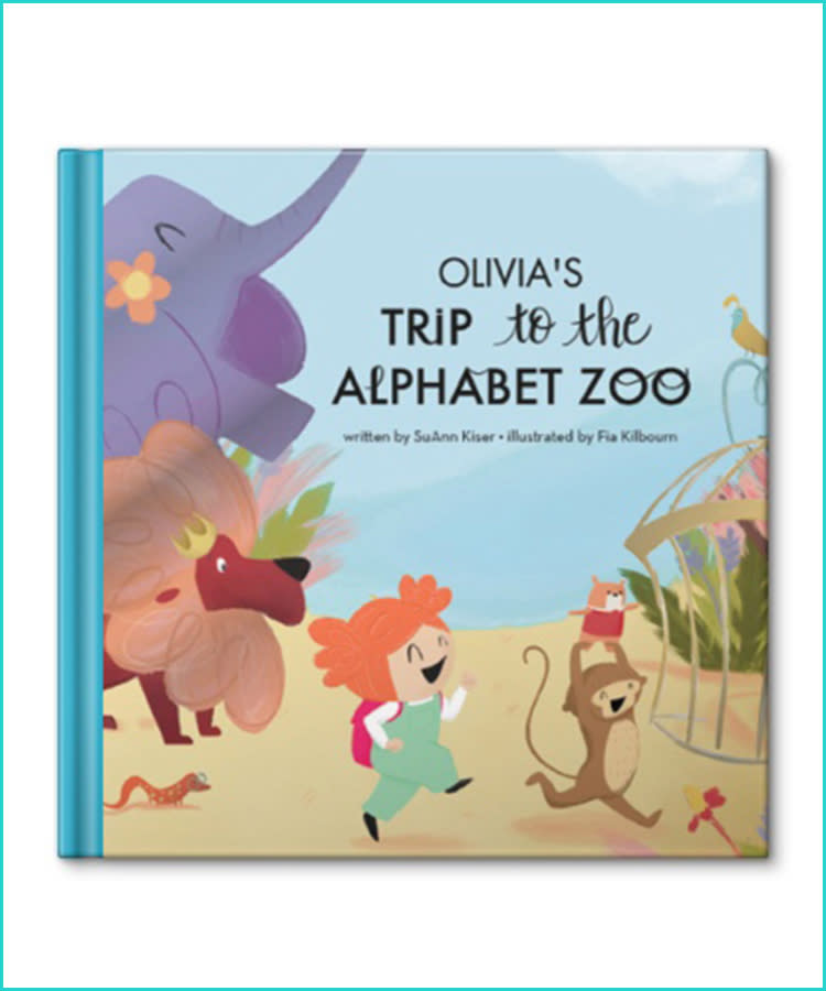 alphabet-zoo-personalized-childrens-book