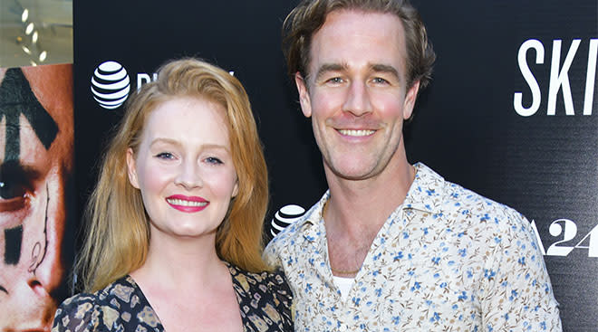 kimberly van der beek opens up about the pain of having 5 miscarriages