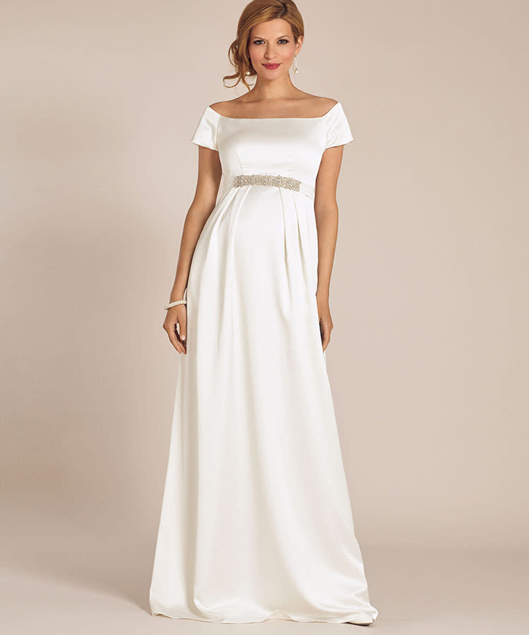 717fce1b1b46d summer-maternity-dress-tiffany-rose-formal-white