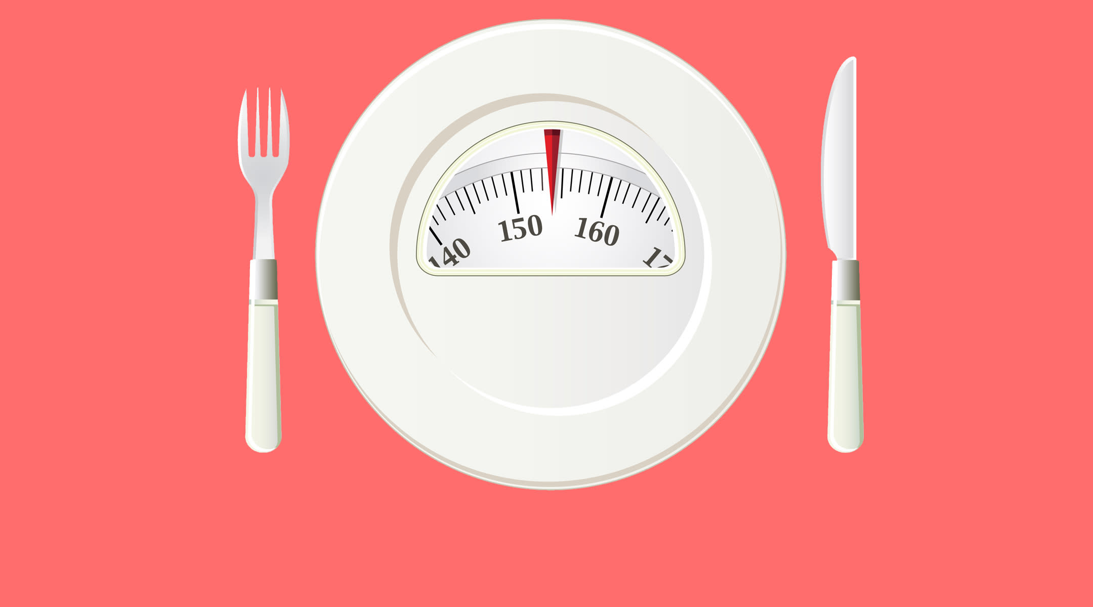 tales from the scale  the obsession with pregnancy weight gain