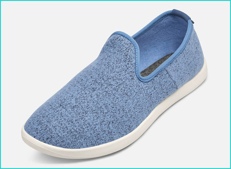 c83c0957fd7cf 15 Pregnancy Shoes That Are Stylish and Supportive