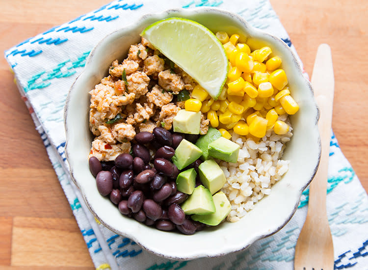 kids-lunches-loaded-turkey-taco-bowl