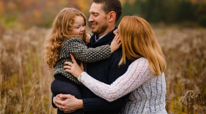 Positive Parenting What You Need To Know