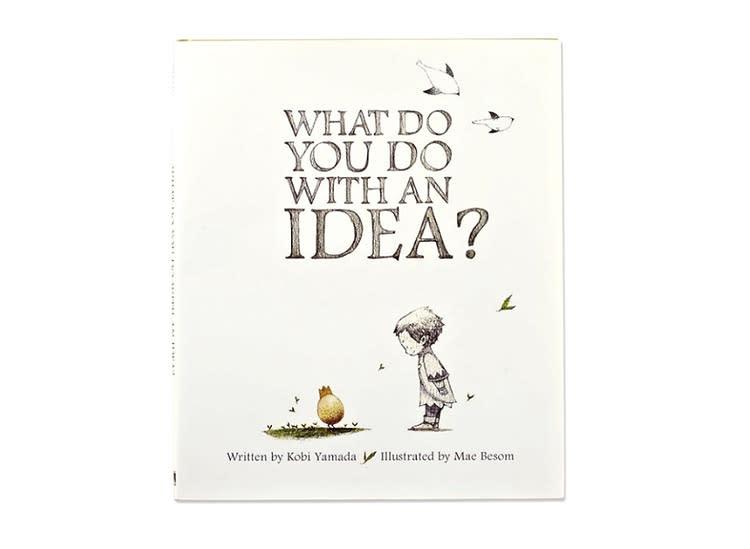 Popular Children S Book 35 Children S Book Quotes