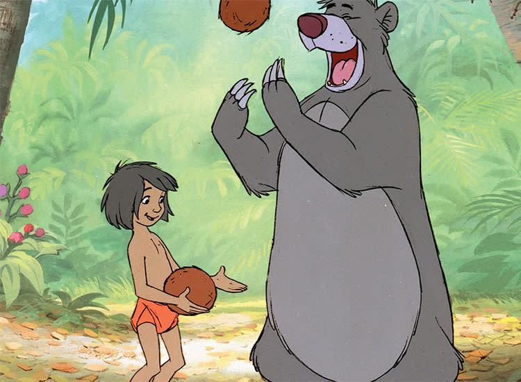 disney-mowgli-jungle-book