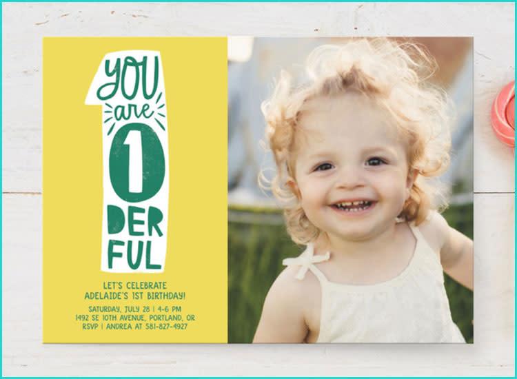 minted-wonderful-first-birthday-invitations
