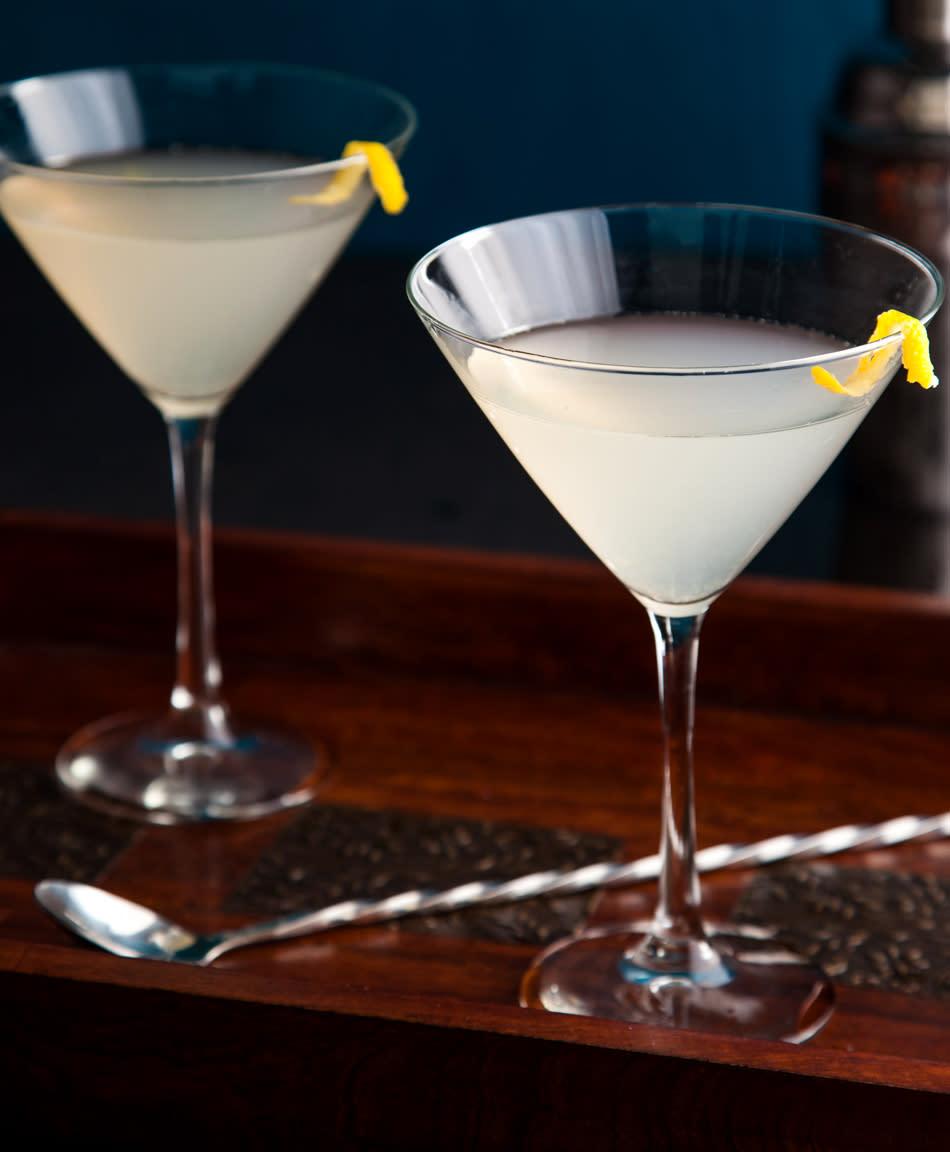 Qa Alcohol In Breast Milk-8500