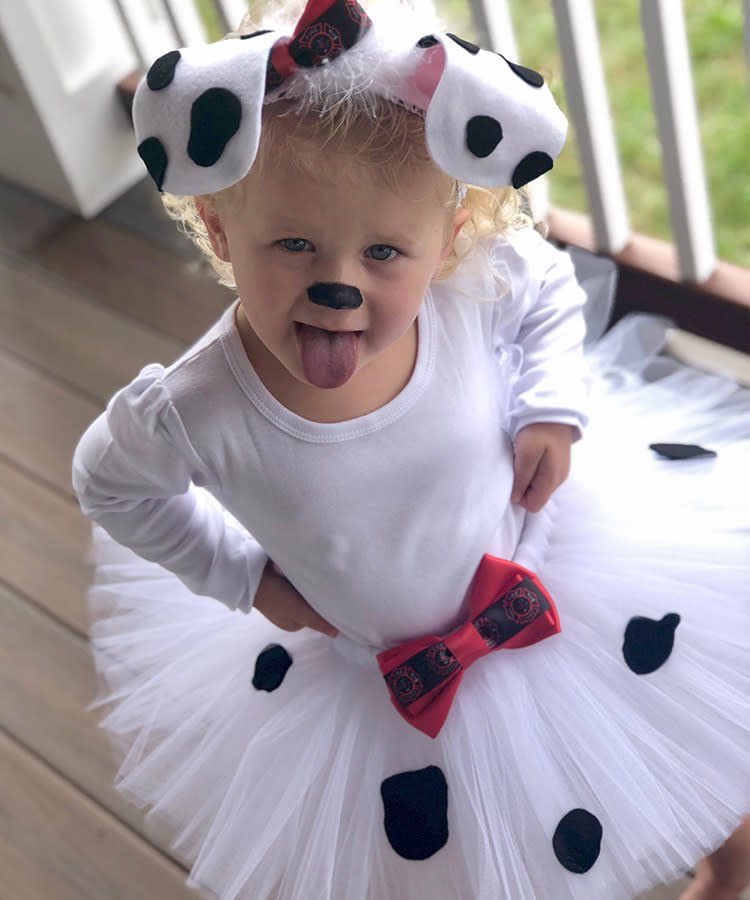 toddler-halloween-costume-dalmatian