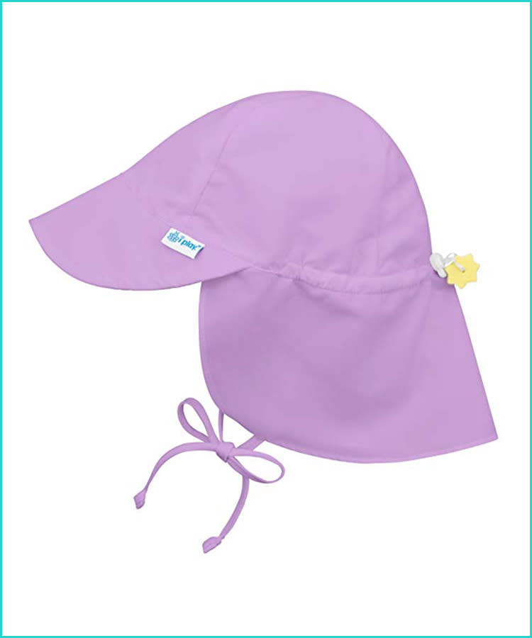 71d2ac0dcce3c 20 Best Toddler and Baby Sun Hats