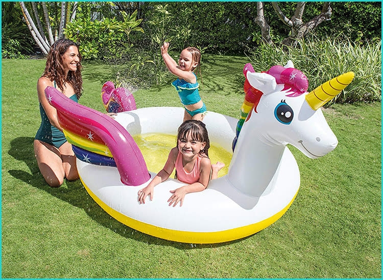 intex-outdoor-water-toy-for-toddlers