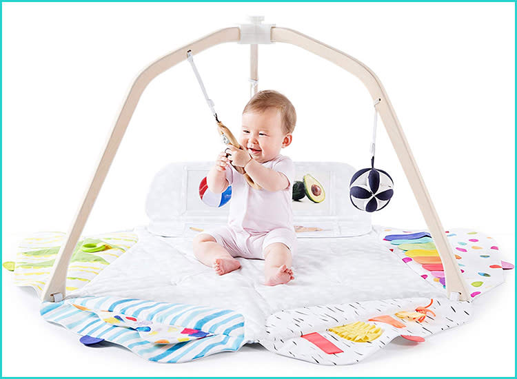 25 Hottest Baby Products We Re Loving Right Now