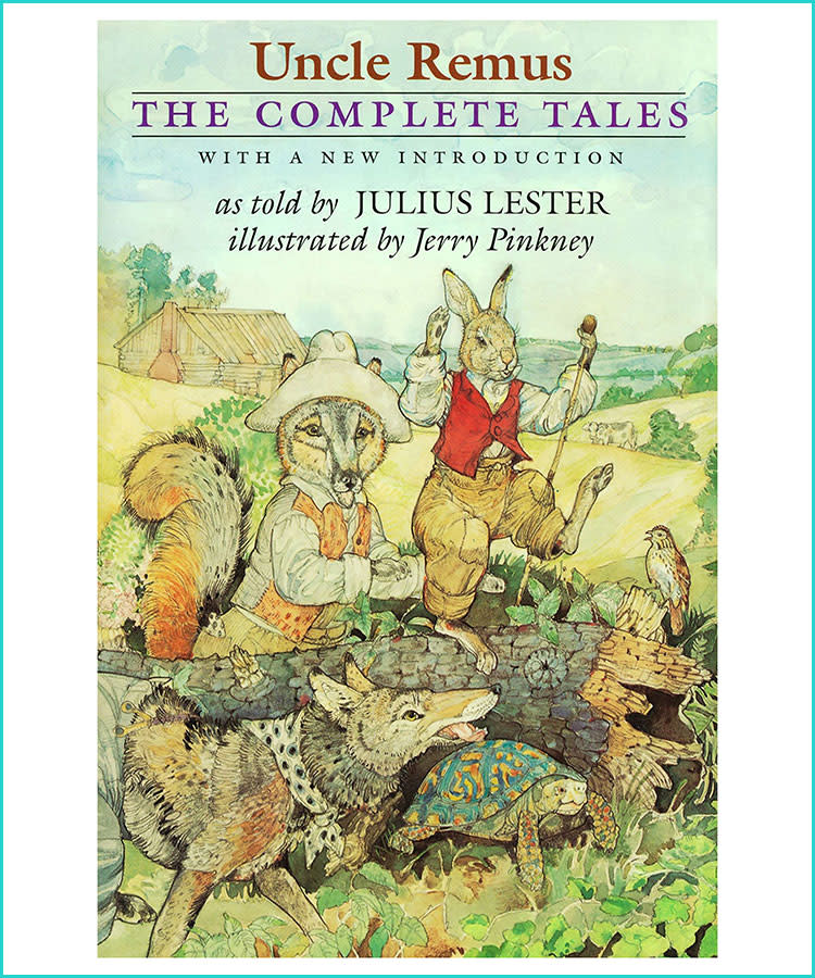 uncle-remus-tales-kids-book