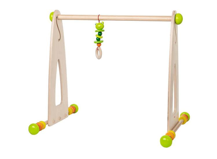 developmental-baby-toys-color-fun-play-gym